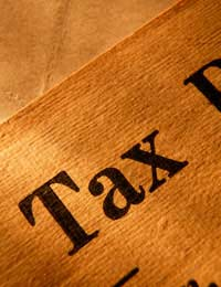 Common Tax Write-offs For Freelance Workers